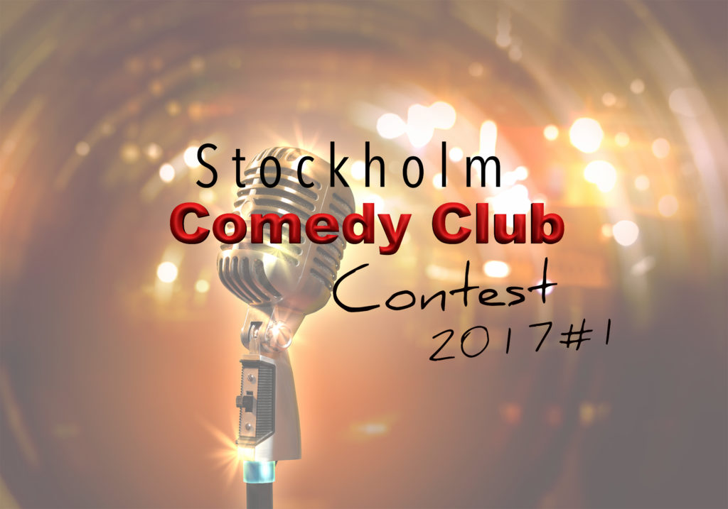 stockholm-comedy-contest-2017-1-black-with-picture